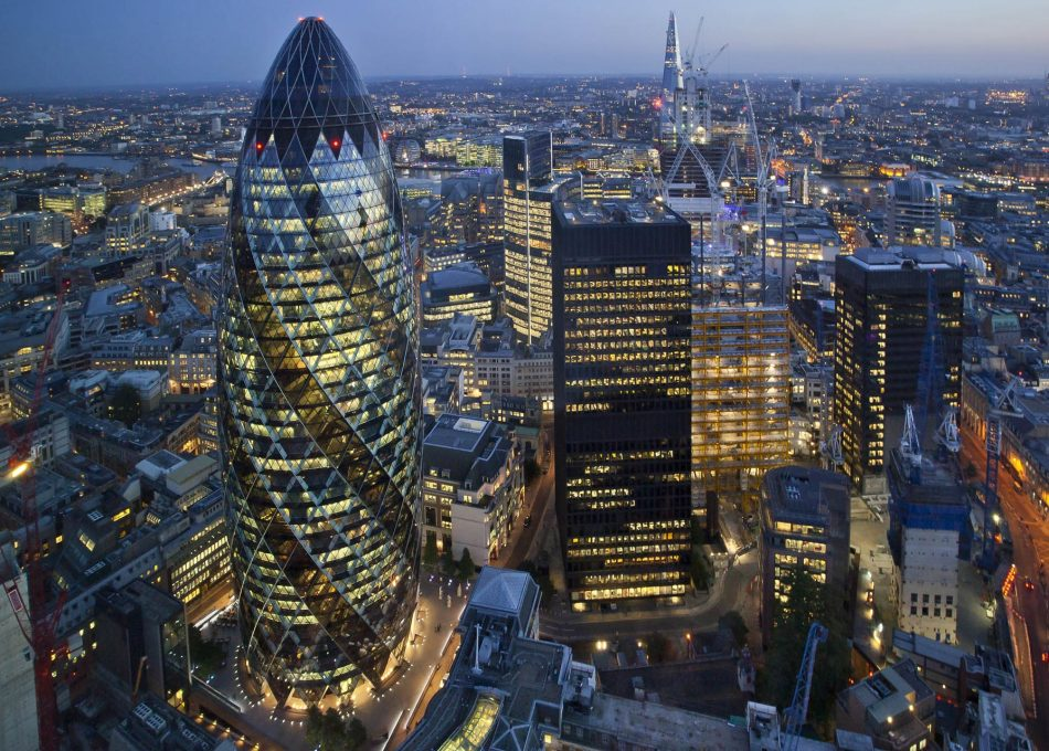business-acquisitions-achieve-corporation-london