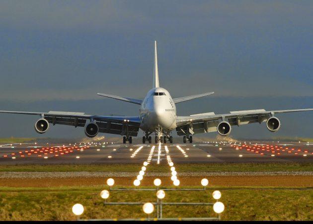 aerospace-achieve-corporation