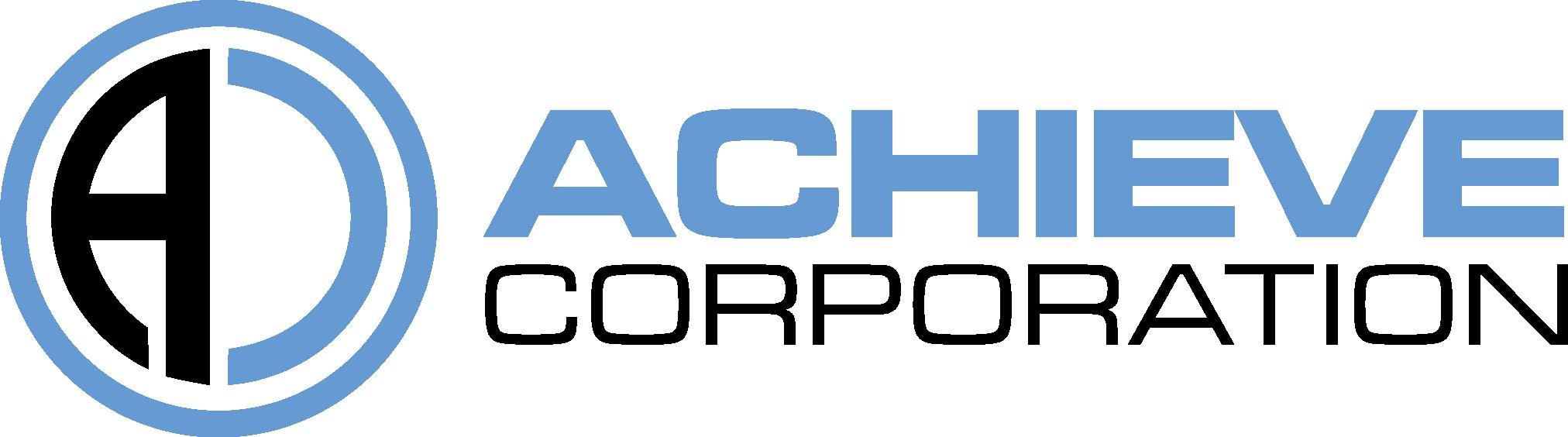 Achieve Corporation