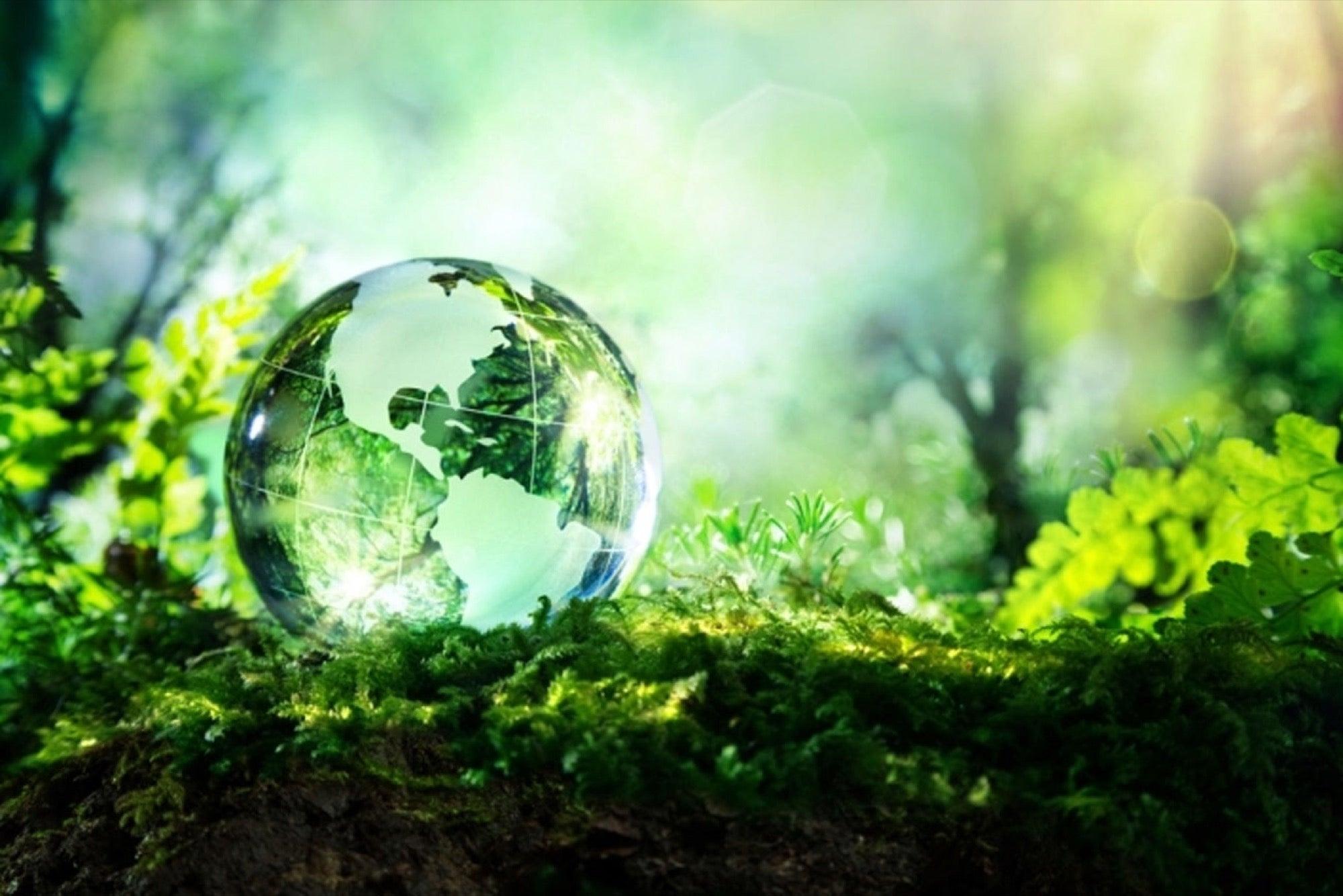 Green Energy Corporation